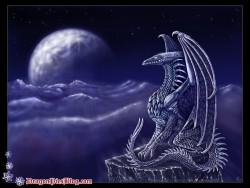 ice-dragon-at-night-1024x768.jpg
