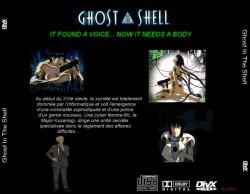 Ghost_In_The_Shell_Divx-back.jpg