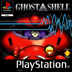 ghost_in_the_shell_pal-front.jpg