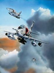 Highlight for Album: Aircraft