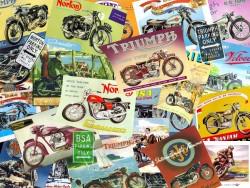 Old Bikes Collage.jpg