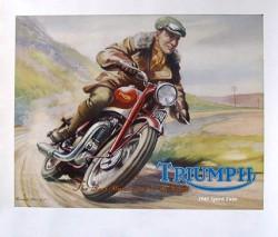 Triumph_1948_SpeedTwin.jpg