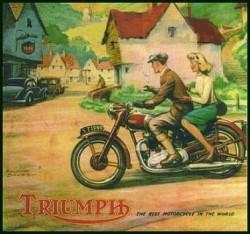 Triumph_1949.jpg