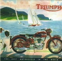 Triumph_1950.jpg