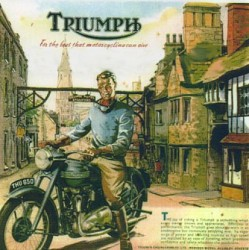 Triumph_1950a.jpg
