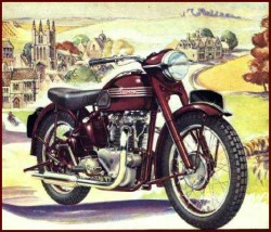 Triumph_Speed_Twin.jpg