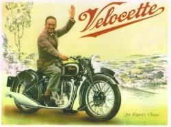 Velocette_1938.jpg