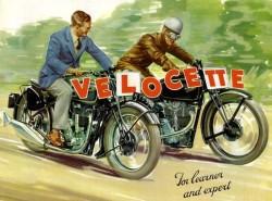 Velocette_1938_Cat.jpg