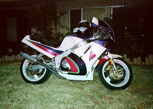FZR1000.JPG