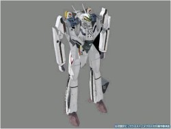 vf-0_battleoid.JPG