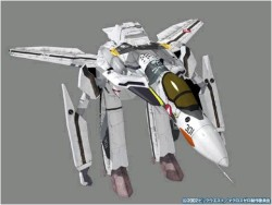 vf-0_gerwalk.JPG